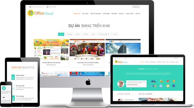 thiet-ke-website-di-dong-binh-duong