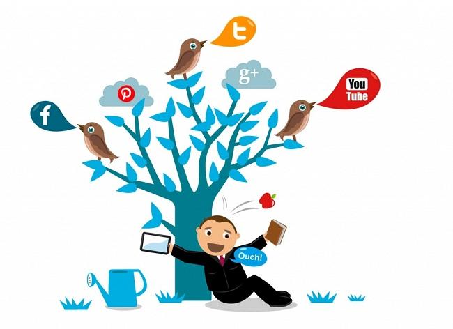 5-xu-huong-marketing-online-se-thong-tri-trong-nam-2016