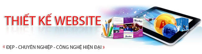 8-tieu-chi-danh-gia-mot-website-chuyen-nghiep