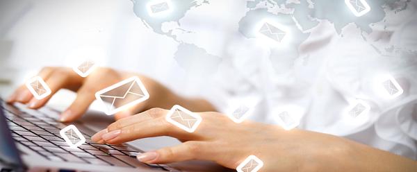 amazon-lam-email-marketing-nhu-the-nao (2)