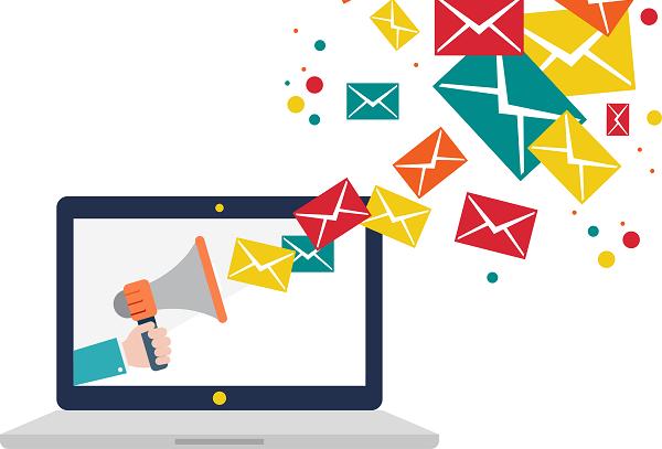 amazon-lam-email-marketing-nhu-the-nao