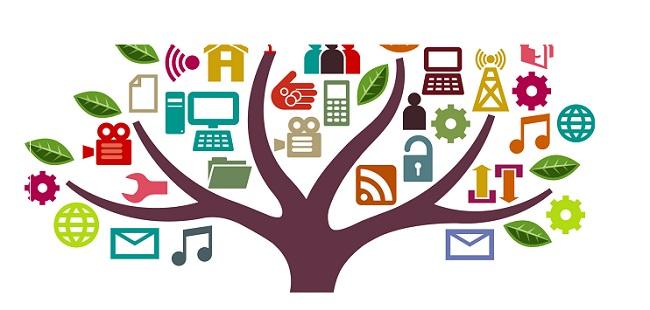 su-khac-nhau-giua-content-marketing-b2b-b2c