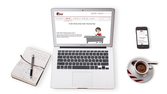 su-khac-nhau-giua-content-marketing-b2b-b2c (2)