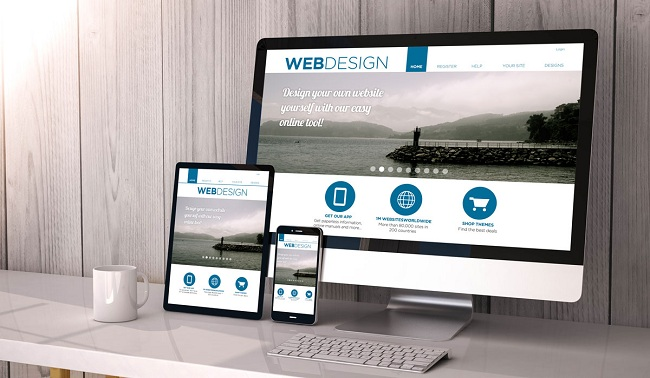 thiet-ke-website-responsive-ban-co-biet