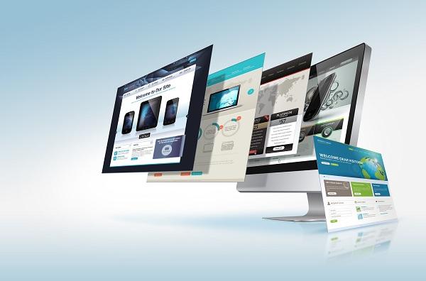 10-bi-quyet-giup-website-thu-hut-khach-hang