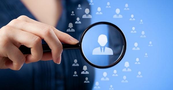 Làm thế nào để tìm kiếm khách hàng tiềm năng