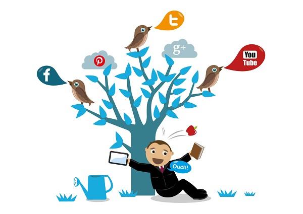 dich-vu-marketing-online-tai-thu-dau-mot-binh-duong (3)