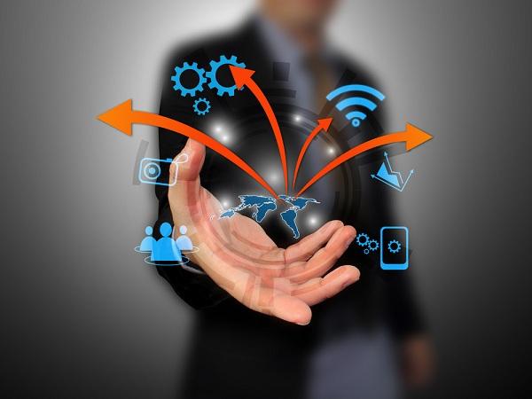 dich-vu-marketing-online-tai-thu-dau-mot-binh-duong (5)