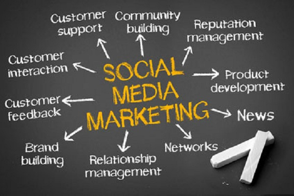 10-nguyen-tac-tiep-thi-mang-xa-hoi-social-media-marketing (2)