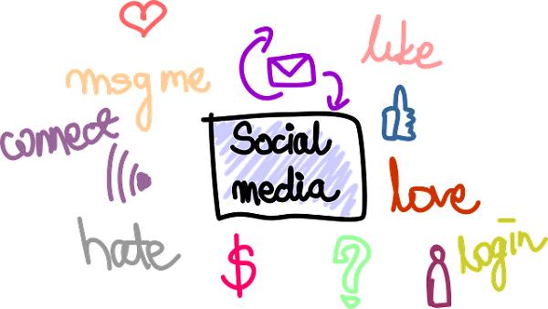 10-nguyen-tac-tiep-thi-mang-xa-hoi-social-media-marketing (4)