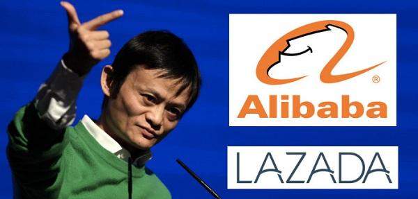 alibaba-chinh-thuc-thau-tom-lazada-voi-gia-1-ty-do (3)