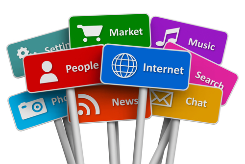ca-kho-lang-vu-dai-phat-nho-biet-cach-marketing-online (4)