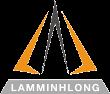 Lâm Minh Long – Đơn vị Đào tạo Internet Marketing số 1 Bình Dương