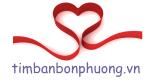 tim-ban-bon-phuong