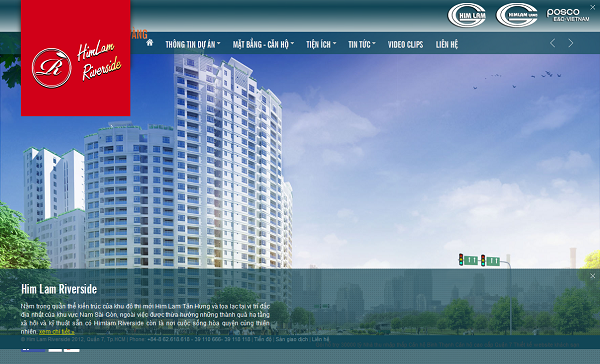 6-bi-quyet-de-thiet-ke-website-thuong-mai-dien-tu-hieu-qua-7