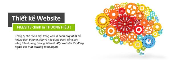 tai-sao-can-thiet-ke-website-tai-binh-duong (2)