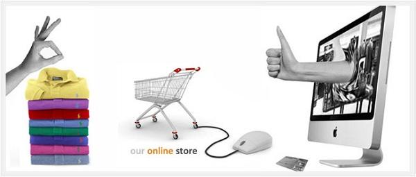 10-ly-do-doanh-nghiep-nen-co-mot-website (2)