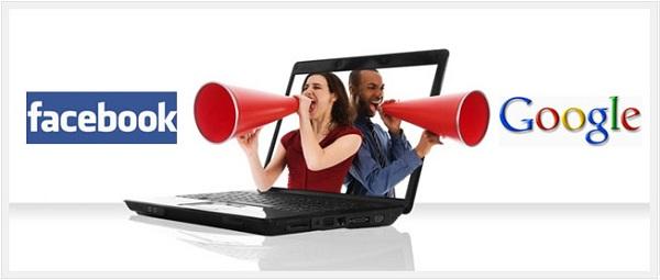 10-ly-do-doanh-nghiep-nen-co-mot-website (4)