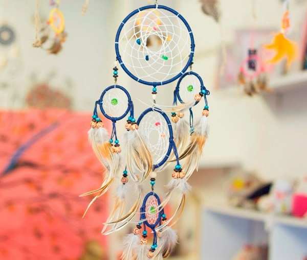 4-dieu-phai-biet-truoc-khi-kinh-doanh-handmade-online (2)