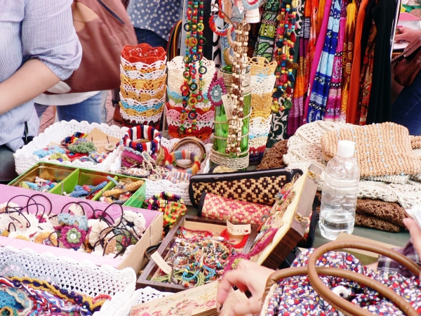 4-dieu-phai-biet-truoc-khi-kinh-doanh-handmade-online (4)