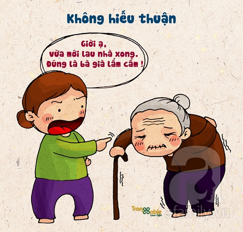 9-loai-nguoi-ban-khong-nen-than-thiet (4)