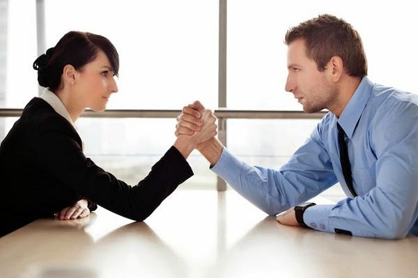Làm thế nào để tìm kiếm khách hàng tiềm năng (4)