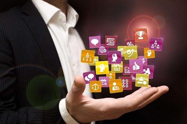 dich-vu-marketing-online-tai-thu-dau-mot-binh-duong (2)