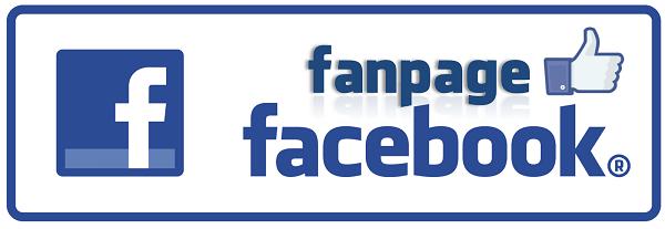 nen-thiet-ke-website-hay-chi-can-tao-fanpage-facebook