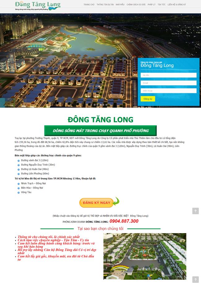 thiet ke web bat dong san binh duong (2)