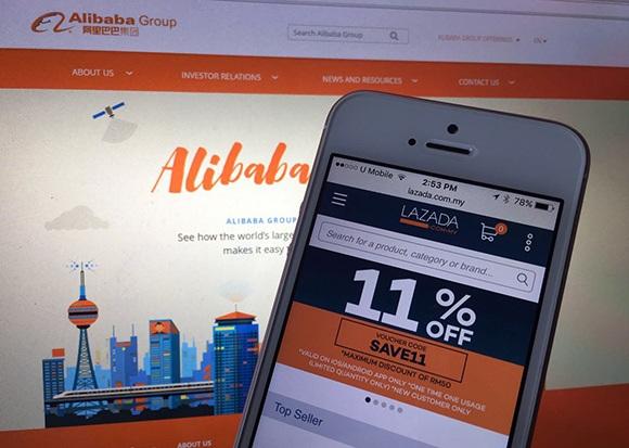 alibaba-chinh-thuc-thau-tom-lazada-voi-gia-1-ty-do (6)