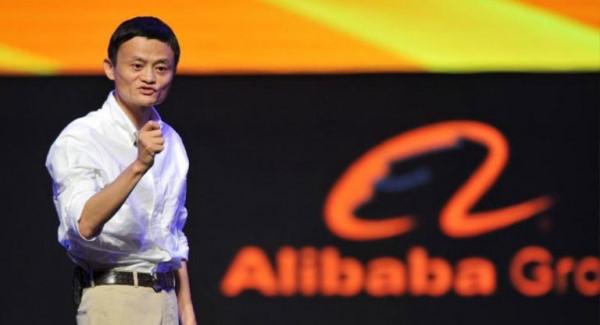 alibaba-chinh-thuc-thau-tom-lazada-voi-gia-1-ty-do