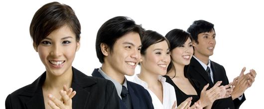 thiet-ke-web-seo-internet-marketing-binh-duong