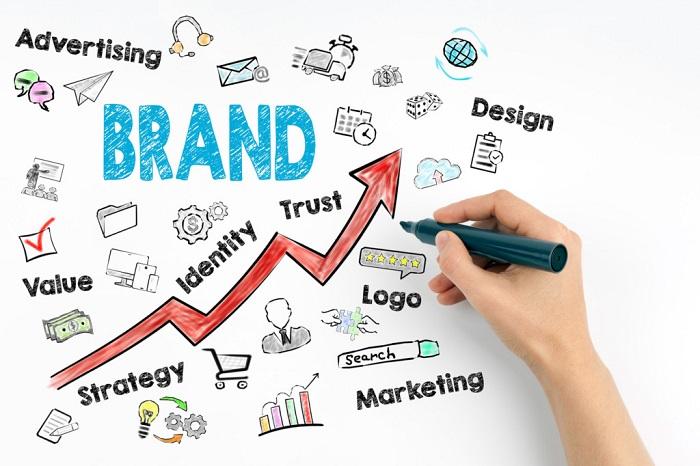 Định vị thương hiệu và những điều cần biết (1)