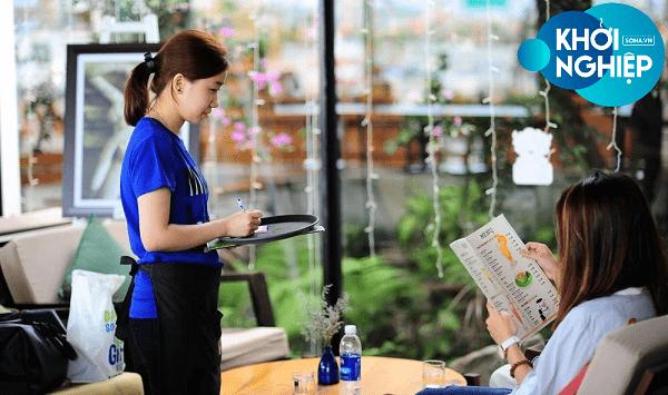 Nếu muốn khởi nghiệp mở quán cà phê, bạn sẽ phải đối mặt với những sai lầm và rủi ro này (5)