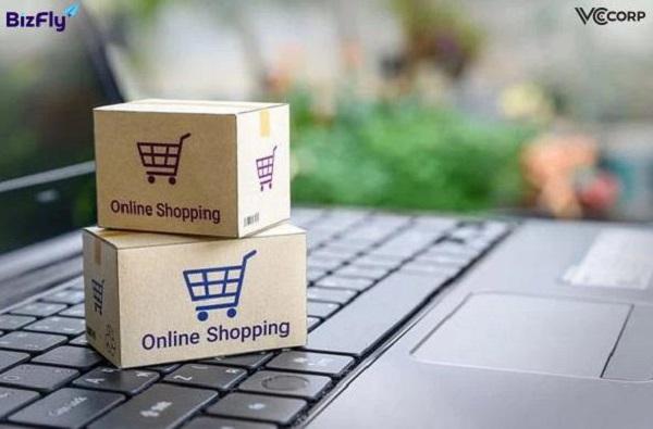 Website - Bí quyết giúp doanh nghiệp bứt phá doanh số online (3)