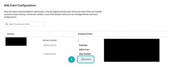 iOS 14.5 công kích hiệu suất quảng cáo Facebook (9)