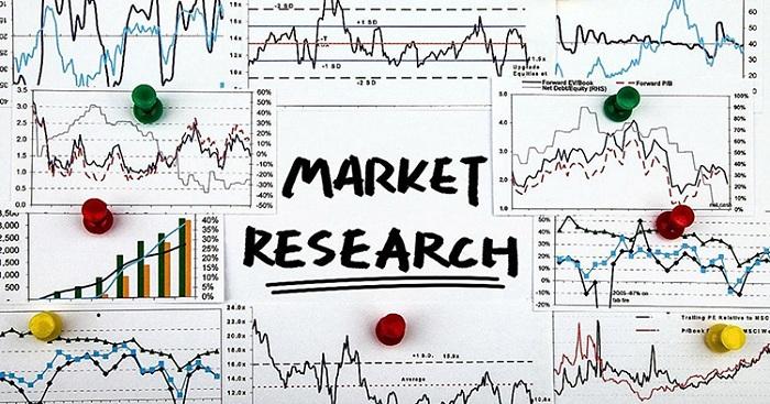 Kỹ năng nghiên cứu và phân tích thị trường dành cho dân Marketing