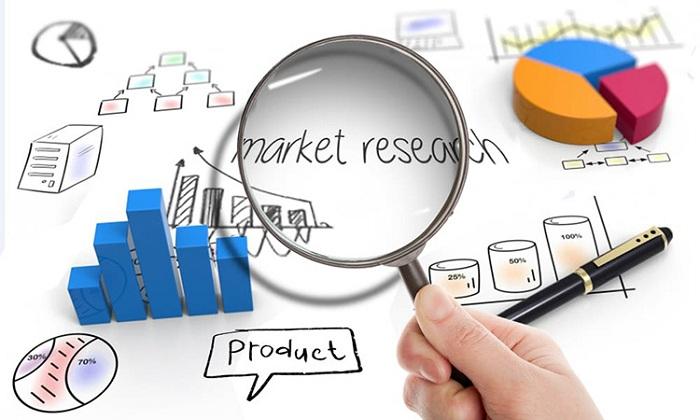 Xu hướng trong phân tích thị trường
