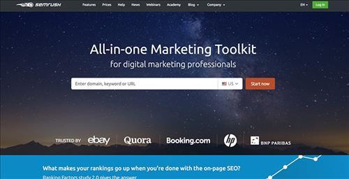 10 công cụ SEO hữu ích mà các chuyên gia SEO khuyên dùng (7)