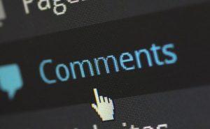 Hướng dẫn bật tắt tính năng bình luận trên Website WordPress